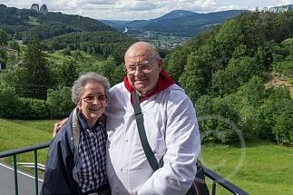 Autriche-Minedesel 35