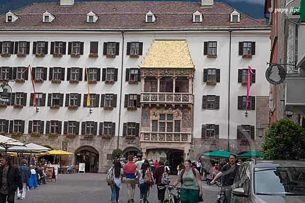 Innsbrucktoitor1