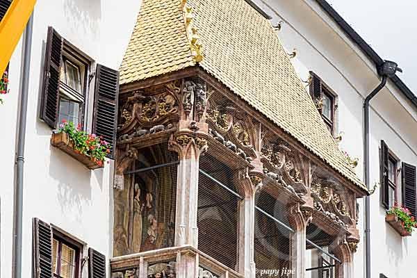 Innsbrucktoitor11