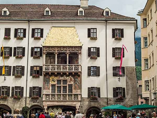 Innsbrucktoitor2