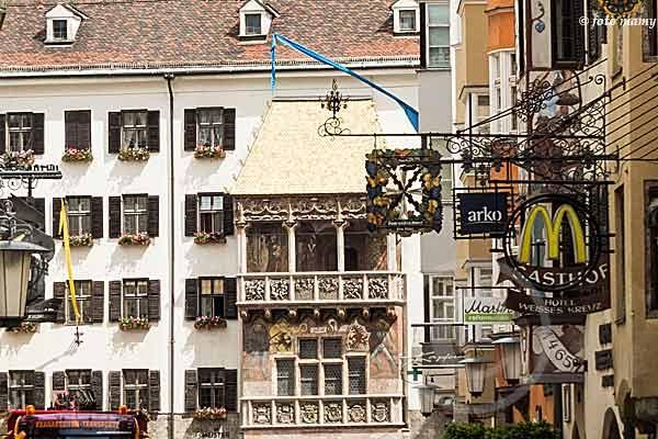 Innsbrucktoitor3