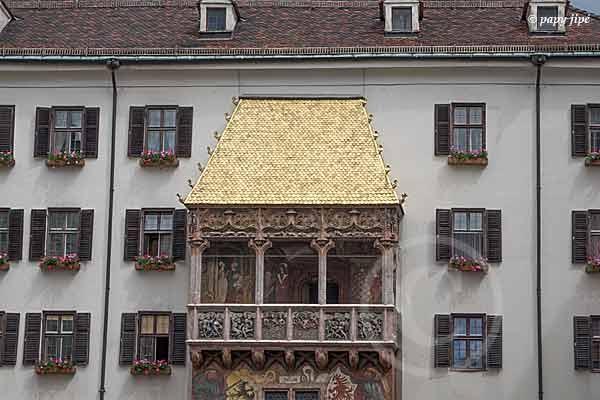 Innsbrucktoitor4