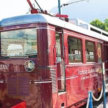 tramway-mont-blanc4