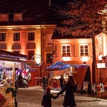 mulhouse-noel-2015-10