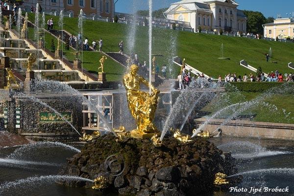 Peterhof11