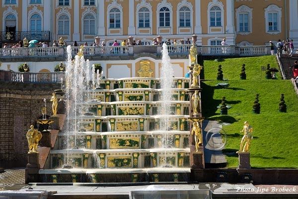 Peterhof15