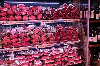 Au magasin des tentations11