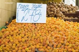 Budapest marché31