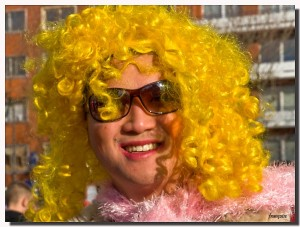 Carnaval-Dunkerque-2