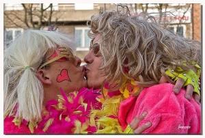 Carnaval-Dunkerque-3