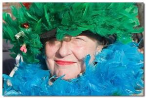 Carnaval-Dunkerque-7