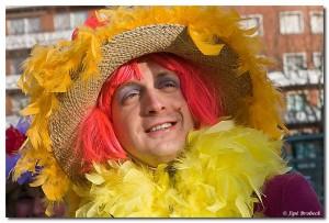 Carnaval-Dunkerque-8