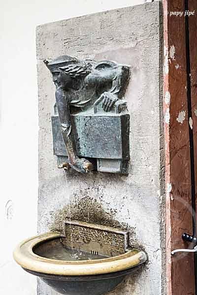 Innsbruck quartier toit d'or26