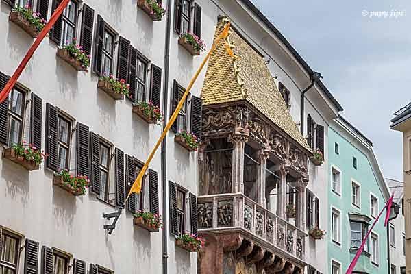 Innsbrucktoitor15