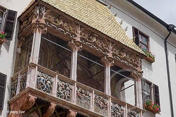 Innsbrucktoitor9