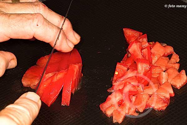 concassé de tomate1