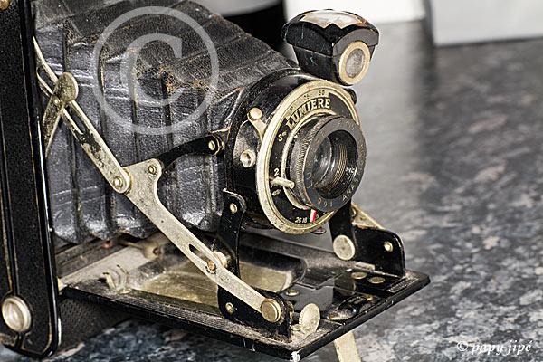 appareil-photo-lumiere-1