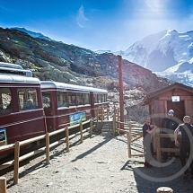 tramway-mont-blanc11