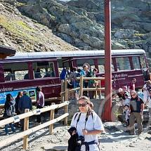 tramway-mont-blanc16