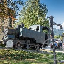 tramway-mont-blanc2