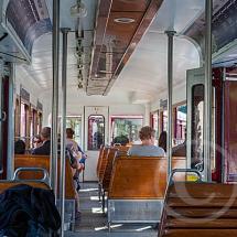 tramway-mont-blanc5