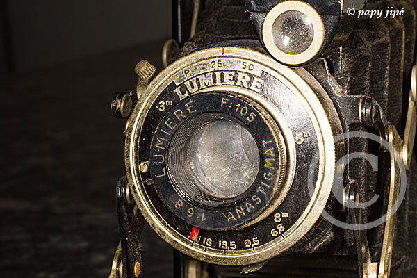 appareil-photo-lumiere2