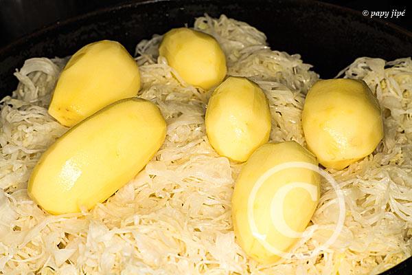 choucroute6
