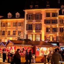 mulhouse-noel-2015-8