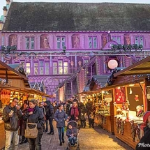 Mulhouse-Marché-noël-2016-8