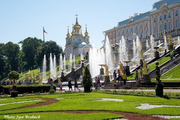 Peterhof20