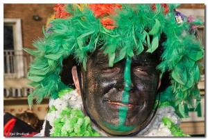 Carnaval-Dunkerque-15