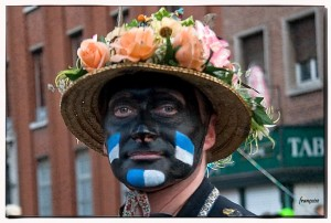 Carnaval-Dunkerque-4