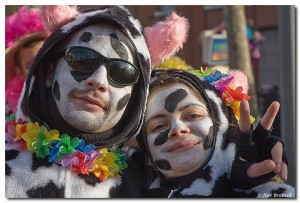 Carnaval-Dunkerque-6