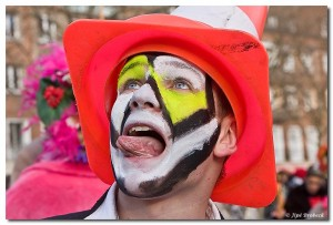 Carnaval-Dunkerque-9